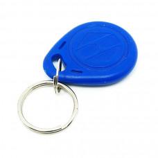 Купить брелок RFID KEYFOB MF-Blue
