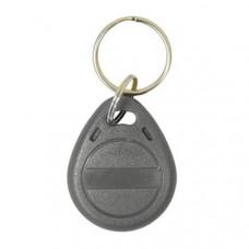 Купить брелок RFID KEYFOB EM RW -Gray