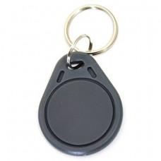 Купить брелок RFID KEYFOB MF Grey