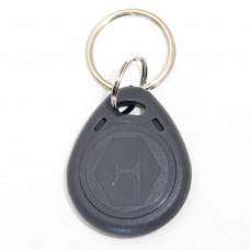 Купить брелок RFID-EM-G