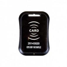 Купить  proximity-карточку EK-DC2