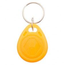 Купить брелок RFID KEYFOB EM-Yellow