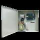Сетевой контроллер СКУД U-Prox IP400