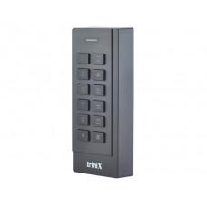 Купить контроллер скуд Кодовая клавиатура TRK-1103MI(WF)