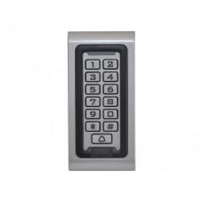 Купить контроллер скуд  TRK-800W