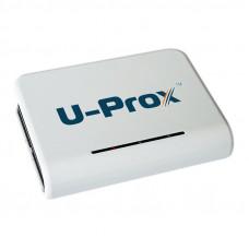 Купить  контроль доступа в лифт U-Prox IC E