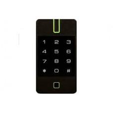 Купит ь автономный СКУД Контроллер и считыватель U-Prox IP550