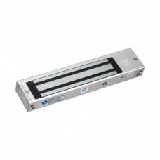 Купить электромагнитный замок YM-180N(LED)