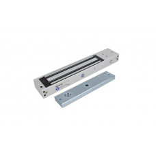 Купить электромагнитный замок YM-280N(LED)-DS