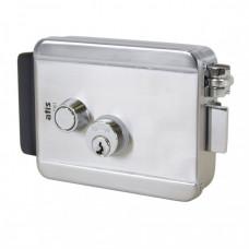 Купить электромеханический замок Atis Lock SSM