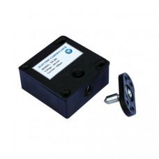 Купить электромеханический замок YE-301