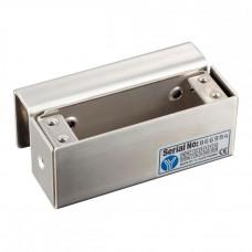 Купить ответную  планку Yli Electronic BBK-600