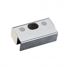 Купить ответную  планку Yli Electronic BBK-601