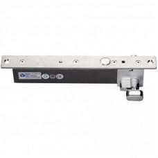 Купить  электроригельный замок YB-600A(LED)
