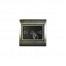 Купить контроллер PR-110W-EM
