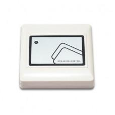 Купить контроллер PR-100i