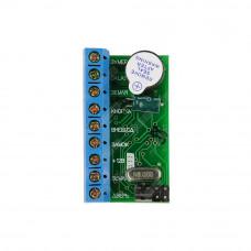Купить контроллер NM-Z5R