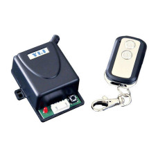Купить радиоконтроллер WBK-400-1-12