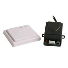 Купить радиоконтроллер ABK-400RC