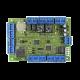 Плата сетевого контроллера СКУД ATES0329