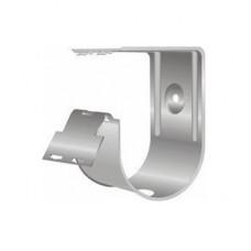 Держатель кабельный Е30.Е90/UDF8