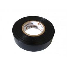 Изолента ПВХ - Ширина 19мм