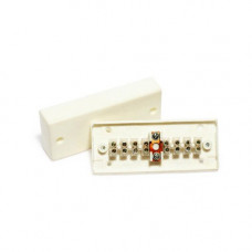 Коробка монтажная соединительная КМС 2-8М