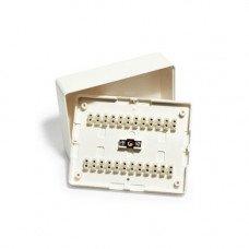 Коробка монтажная соединительная КМС 2-24Мн