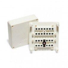 Коробка монтажная соединительная КМС 2-26