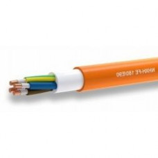Купить кабель NHXH FE 180 E30 10x1,5
