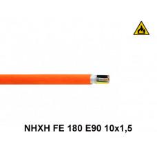 Купить NHXH FE 180 E90 10x1,5