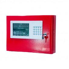 Купить пожарный прибор ППКП і У «Варта-1/8-У1»