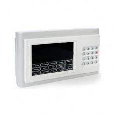 Выносной пульт управления ВПУ-832 к Варта 1/832