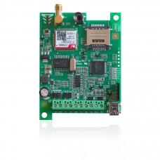 Купить модуль связи M-GSM для Орион NOVA 8+