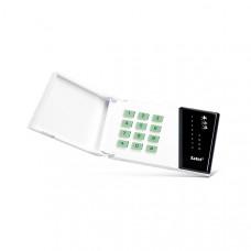 Светодиодная клавиатура СА-10 КLED
