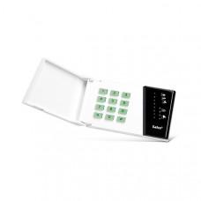 Светодиодная клавиатура СА-6 КLED