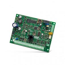 Главная плата приемно-контрольного прибора INTEGRA-24 P