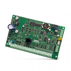Главная плата приемно-контрольного прибора INTEGRA-32 P