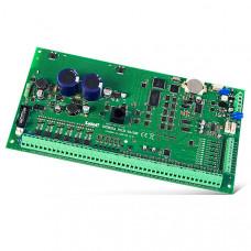 Главная плата приемно-контрольного прибора INTEGRA-64 Plus