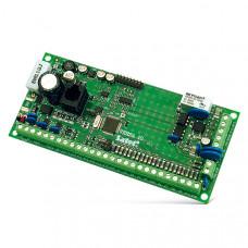Главная плата приемно-контрольного прибора VERSA-10 P