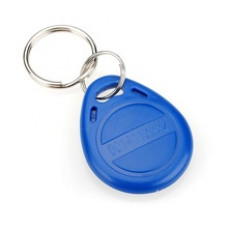 RFID-EM-B карточка для скуд