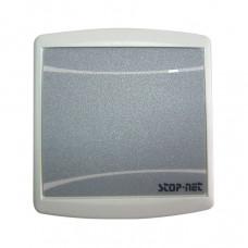 Дверной модуль со считывателем Mifare Card Systems ДМ-01M