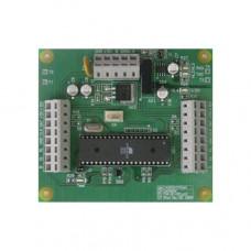 Турникетный модуль Card Systems ТМ-01
