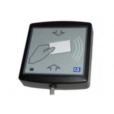 Устройство ввода карточек Card Systems УП-125-01/USB