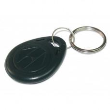 ITV RFID Key Fob-00