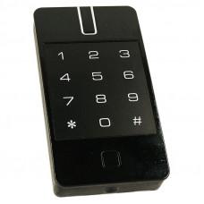 ITV U-Prox KeyPad