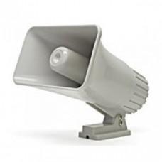 Купить сирену свето звуковую  DS-850