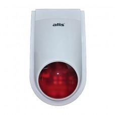 Atis-106W