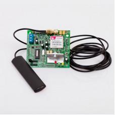 Модуль связи тирас МЦА-GSM