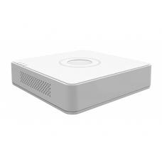 Цена на видеорегистратор DS-7108NI-Q1/8P